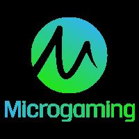 Casino bonus Microgaming